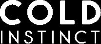 logo-cold-instinct