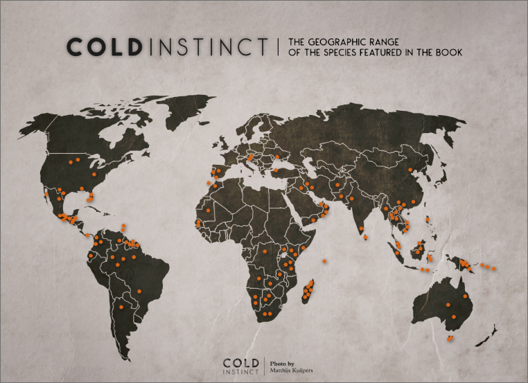 cold-instinct-coldblooded-animals-book-geo-range-of-species