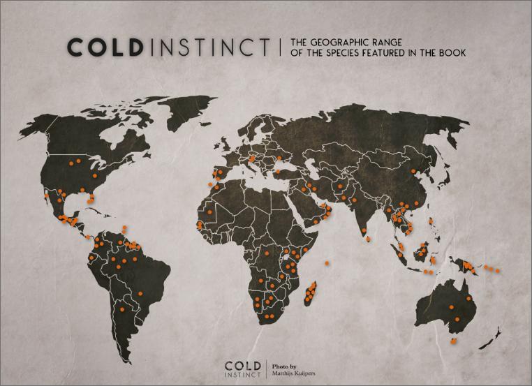 cold-instinct-coldblooded-animals-book-geo-range-of-species